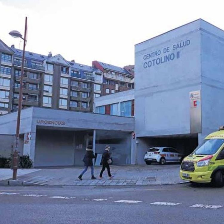 CastroVerde propone al Ayuntamiento medidas para evitar las colas en los centros de salud