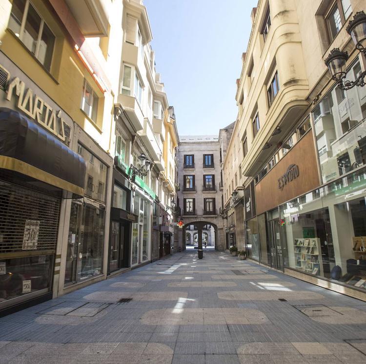 Cantabria recibirá 90 millones de euros de los dos últimos tramos del Fondo COVID