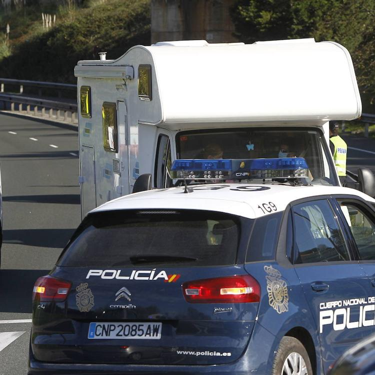 Cantabria mantendrá el cierre de la comunidad y el de los municipios durante el puente de la Constitución
