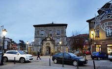 Cabezón de la Sal espera tener la propiedad del edificio del Ayuntamiento antes de fin de año
