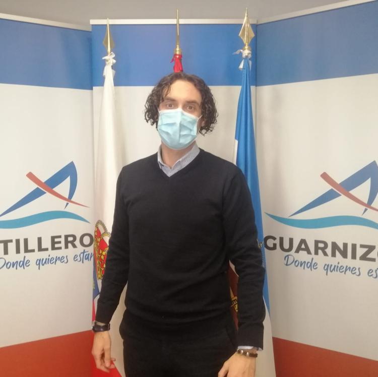 'Astillero y Guarnizo, donde quieres estar', la nueva campaña de turismo