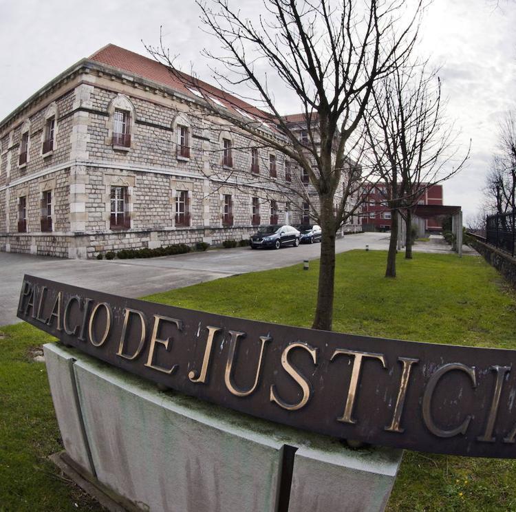 Condenado a cuatro años de prisión por abusar sexualmente de un joven con discapacidad mental