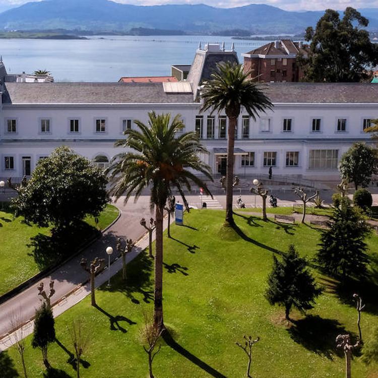 Inquietud en Santa Clotilde por un brote que afecta ya a 19 enfermos y seis sanitarios
