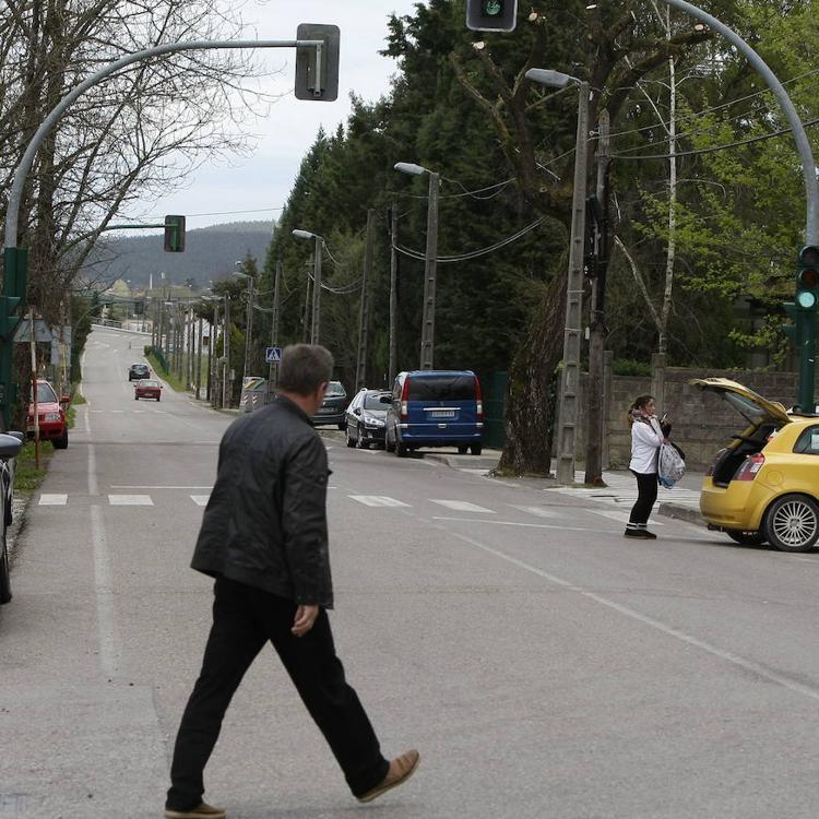 Ecologistas en Acción pide la paralización del proyecto de urbanización de Fernández Vallejo