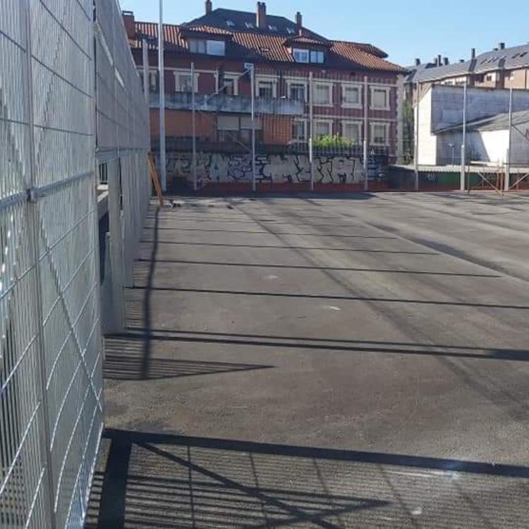 El Consejo de Estado da la razón a El Astillero tras los incumplimientos de Accisa en las obras de La Casona