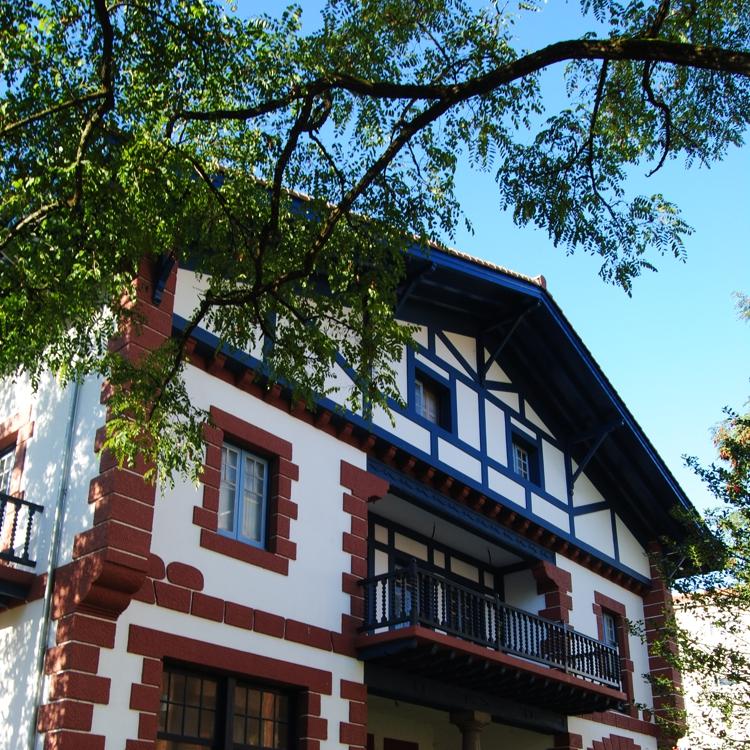 Santoña estudia presentar al Plan de Obras la rehabilitación interior de la Casa de Albo