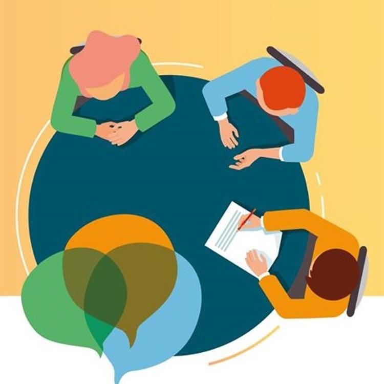 El Servicio de Mediación de Camargo atendió a 210 personas en 2020, el doble que hace dos años y casi el triple que en 2017