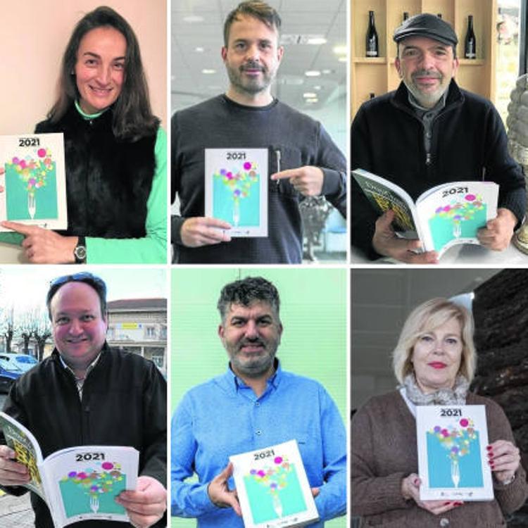 Guía de Restaurantes 2021: 1.192 restaurantes de Cantabria para todos los gustos y bolsillos