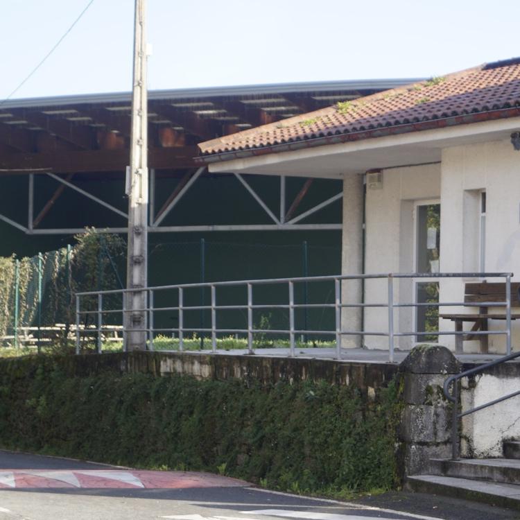 Vuelve el médico a Villaverde, pero el servicio sanitario «sigue siendo insuficiente»