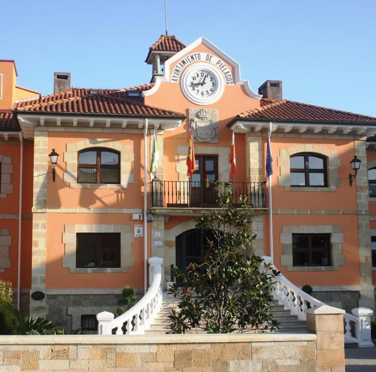 El Ayuntamiento de Piélagos prevé destinar 7,5 millones de euros a inversiones en sus presupuestos de este año
