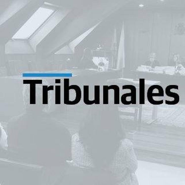 Piden entre 8 y 10 años de cárcel para un grupo de acusados de falsificar billetes en Cantabria