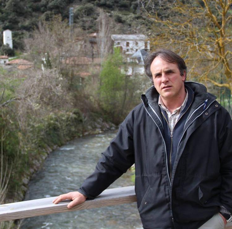 La Audiencia absuelve al alcalde de Vega de Liébana del delito de falsedad documental