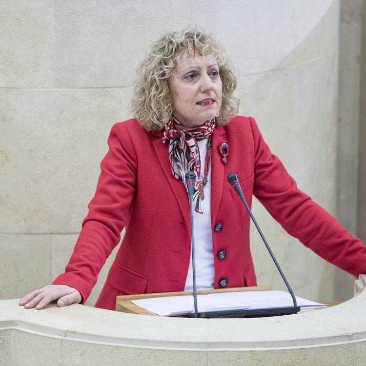 Díaz Tezanos rechaza la oferta de Zuloaga de hacerse cargo de la Fundación Comillas