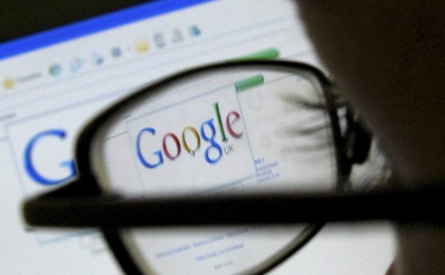 Google responde al impuesto digital con una subida de precios del 2%
