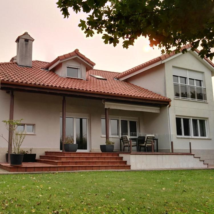 ¿Buscas un nuevo hogar? Localizamos alquileres en la zona del Besaya