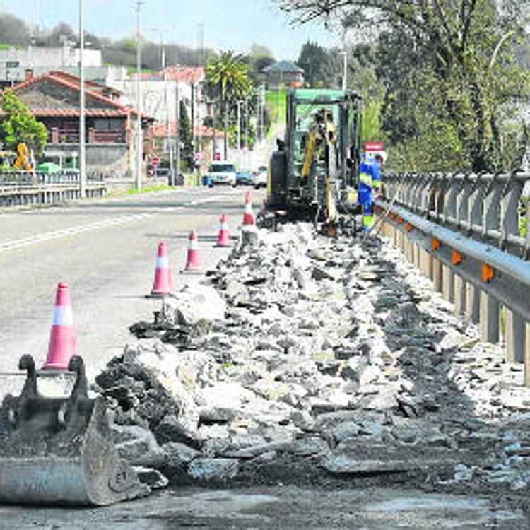 Piélagos atiende las peticiones vecinales y mejora la seguridad en el municipio