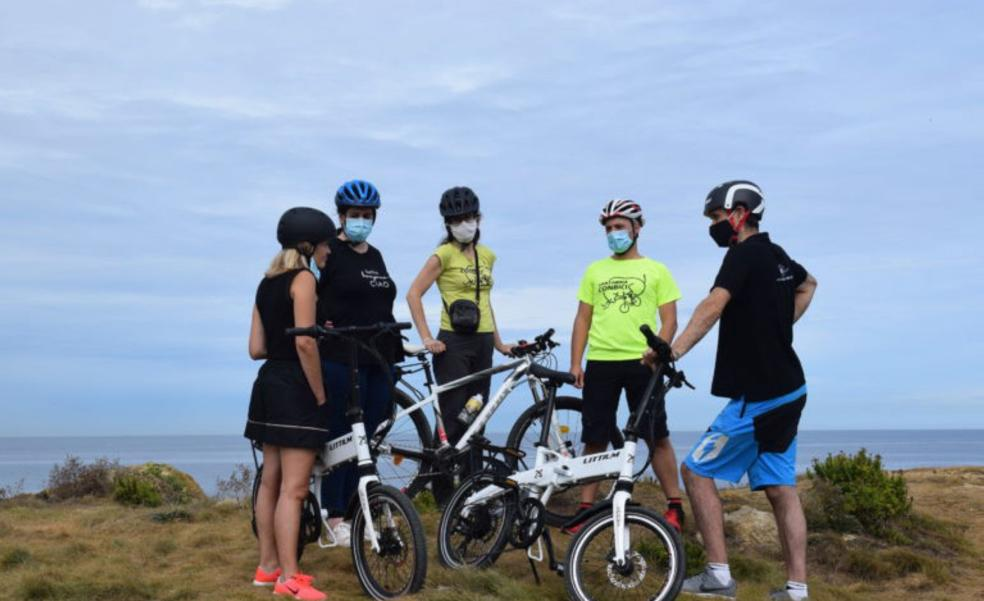 Reivindican un plan de movilidad ajustado a las «necesidades reales» de Piélagos