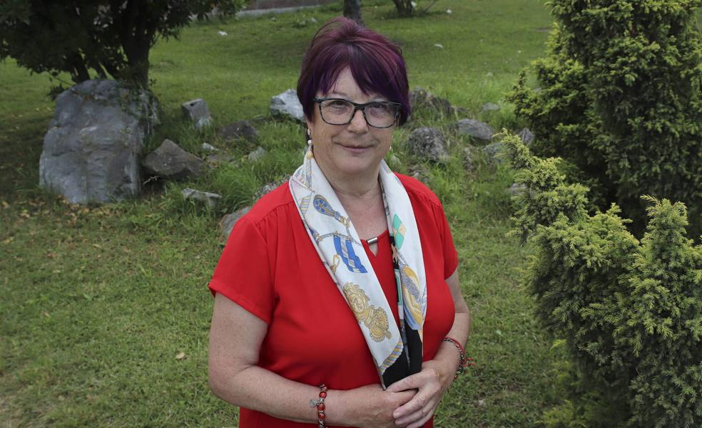 La alcaldesa de Guriezo carga contra la gestión de los últimos tres concejales que dimitieron