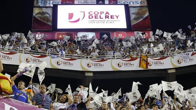 El himno español vuelve a ser motivo de discusión