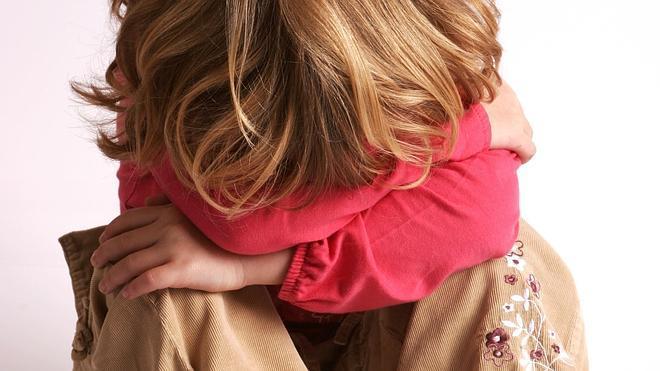 Decálogo contra el maltrato infantil