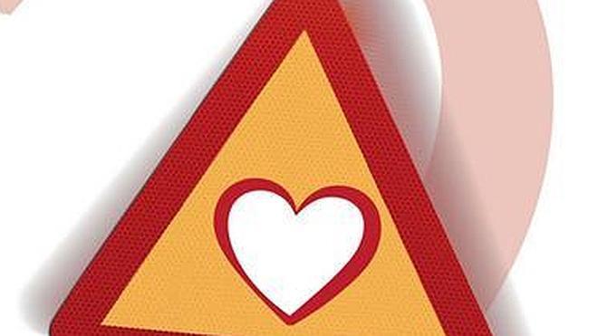 Un app para el seguimiento de la presión arterial