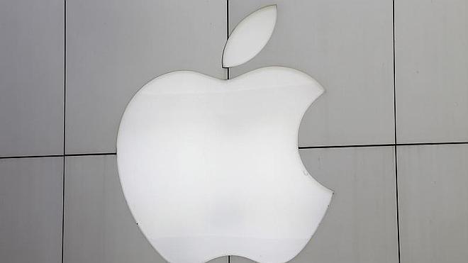 Apple y Google llegan a un acuerdo en el litigio por las patentes