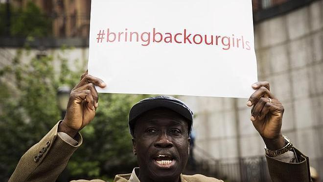 La ONU incluye a Boko Haram en la lista de organizaciones terroristas