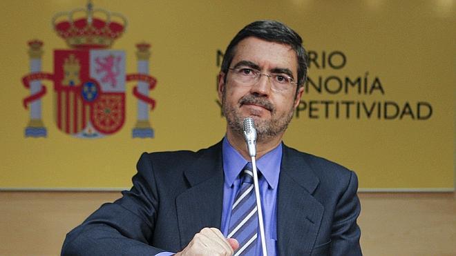 El Gobierno garantiza que no aflojará el ritmo de las reformas