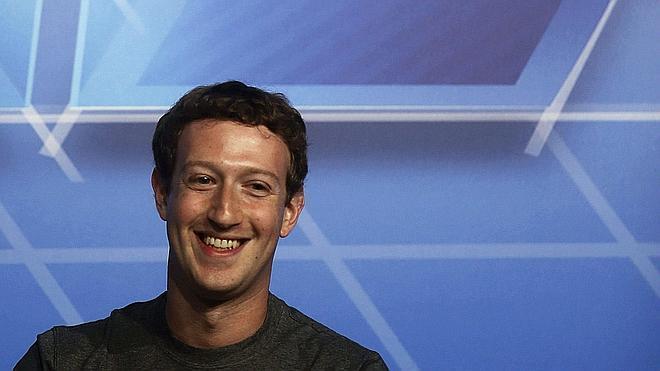 Un tribunal iraní llama a declarar a Zuckerberg por violación de la privacidad