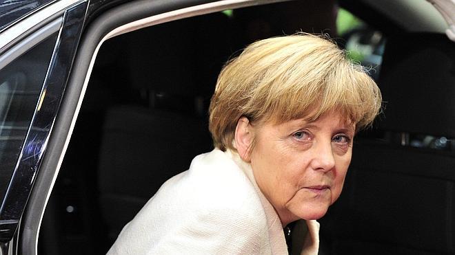 Juncker suma aliados ante el intento de veto de Cameron