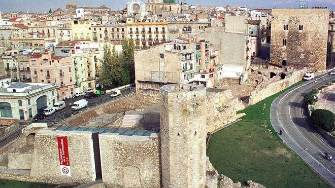Tarragona, la Roma del siglo XXI
