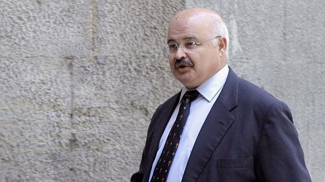 El Supremo confirma la mayor pena de la historia de España por un caso de corrupción