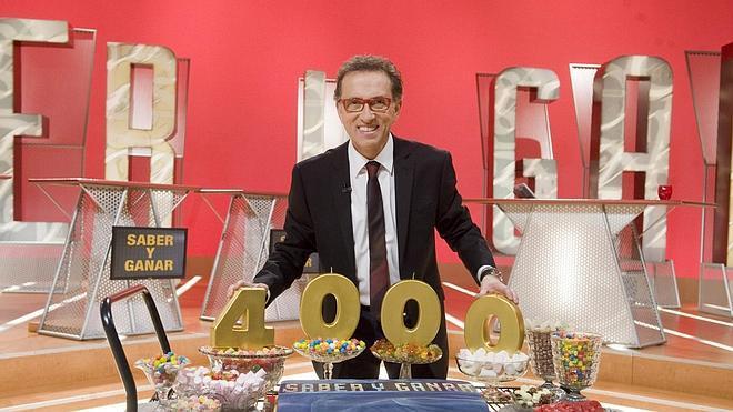 Jordi Hurtado sabe ganar