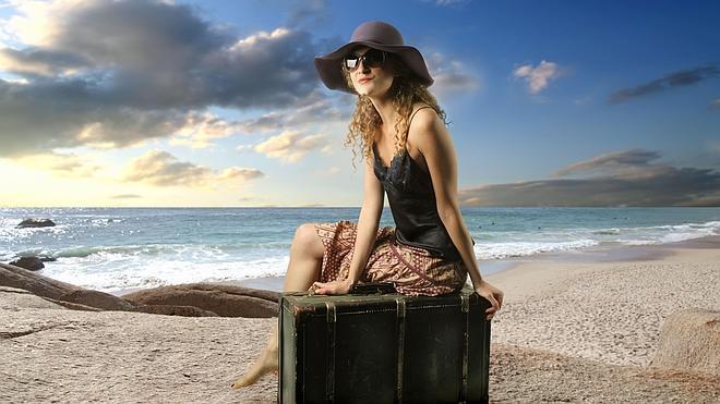 Qué hacer antes de viajar a un país tropical