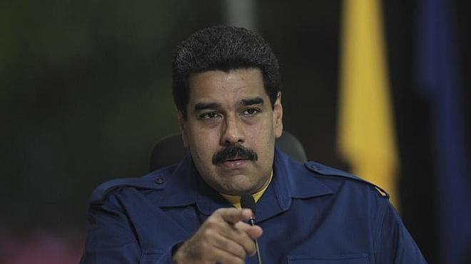Venezuela venderá petróleo a los palestinos