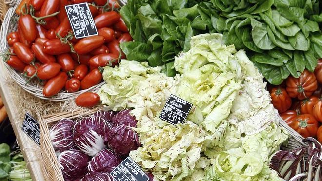 La inflación sigue a la baja y cierra junio con una tasa del 0,1%
