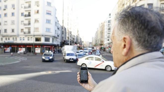 Los smartphones españoles cuestan 400 euros de media