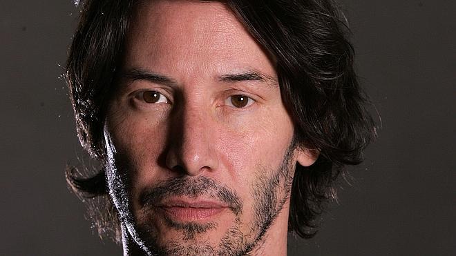 Un asesino a sueldo llamado Keanu Reeves