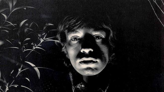 El «eunuco» Mick Jagger y la «vulgar» Elizabeth Taylor