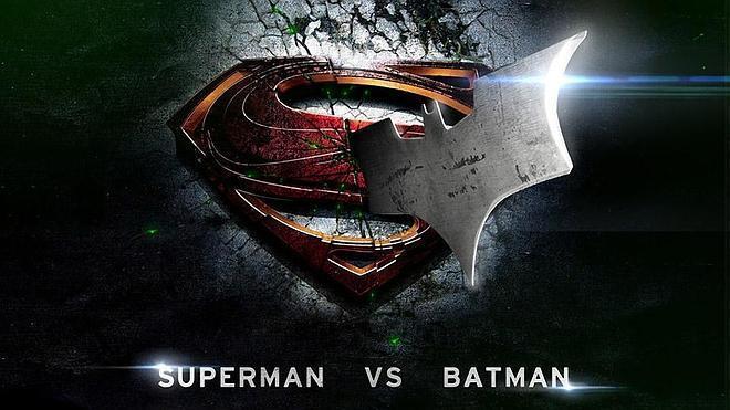 'Batman v. Superman' se rodará en Marruecos a partir de septiembre