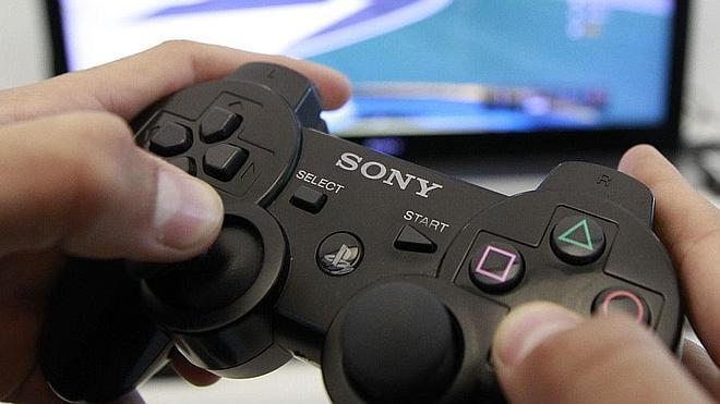 Un videojuego descargado emite más CO2 que uno comprado en DVD
