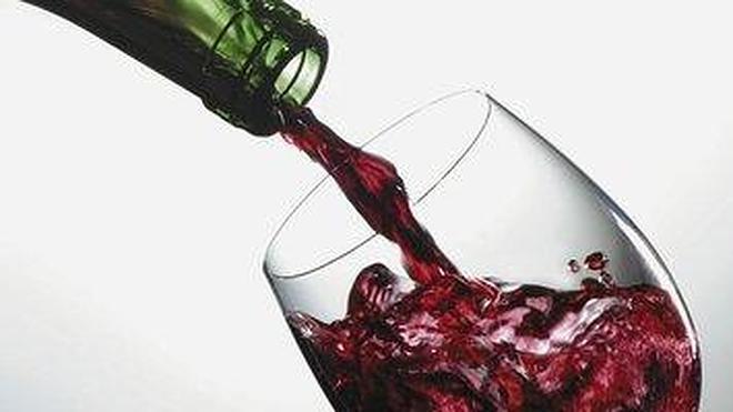 Buenos vinos por 5 euros