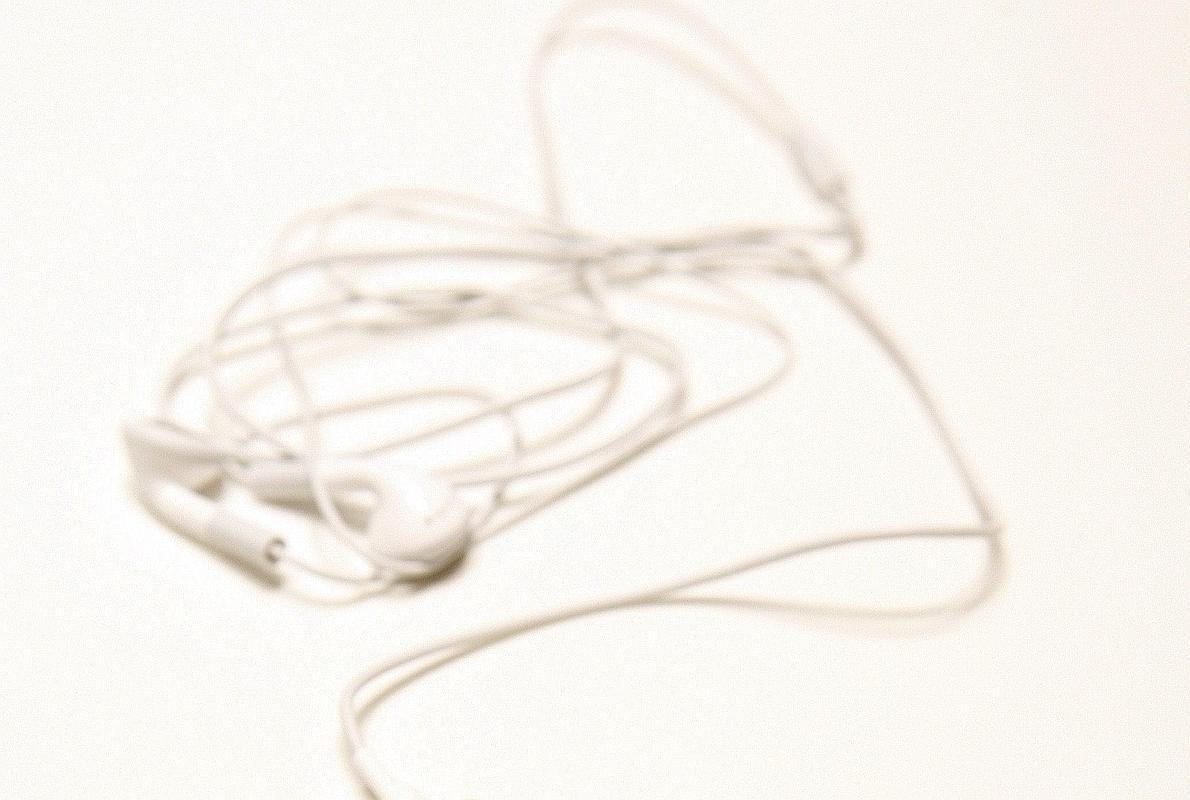 Adiós al iPod clásico