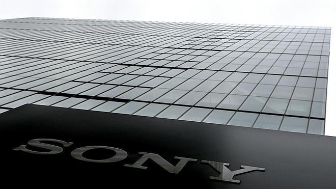 PlayStation TV sale a la venta en EE UU el 14 de octubre