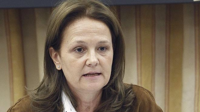 Educación asegura que los rectores y el PSOE engañan al hablar de las becas
