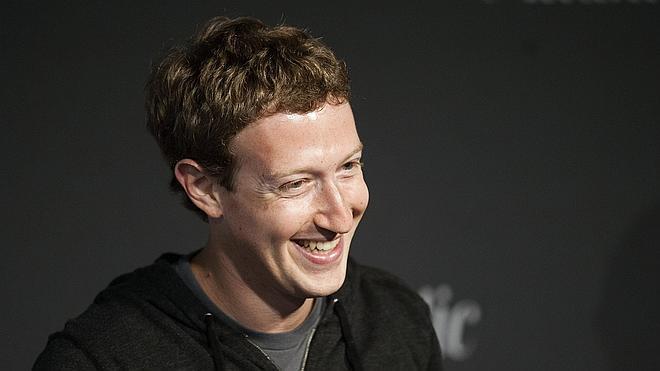Zuckerberg compra un refugio en Hawái