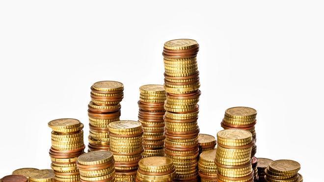 El ahorro de los hogares se situó en el 15% en el segundo trimestre