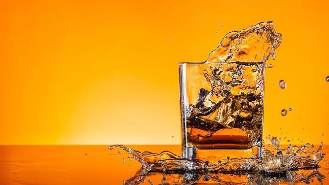 El mejor whisky del mundo se hace en Japón