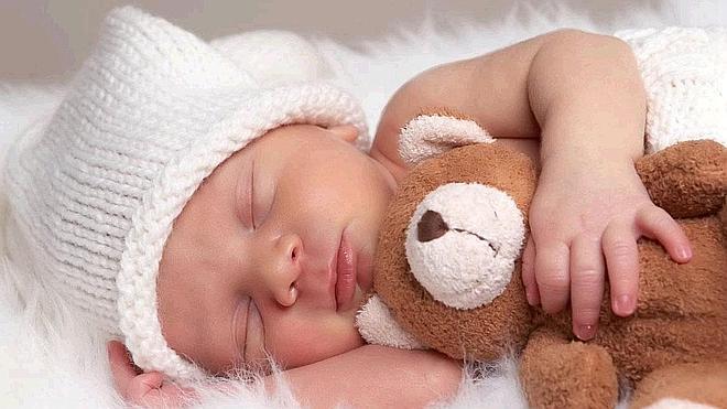 El 28% de los españoles ha tomado tranquilizantes para dormir