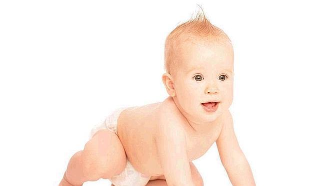 La alopecia en niños, un motivo frecuente de consulta